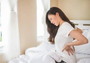 Sciatica Relief with Epidural Injections